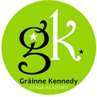GK Stage Academy