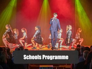 GK Schools Programme
